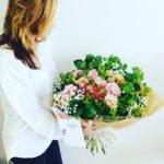flowers switzerland