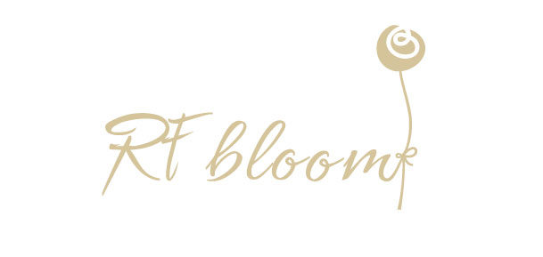 RF Bloom