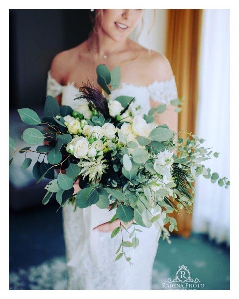 weddings switzerland